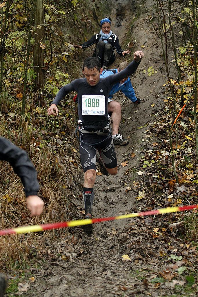 Trail-181112_APBB-EDO_0414