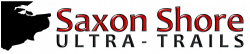 Saxon shore ultra trail