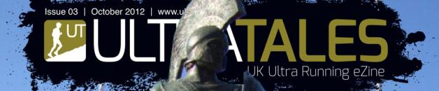 Ultra Tales, une revue à découvrir