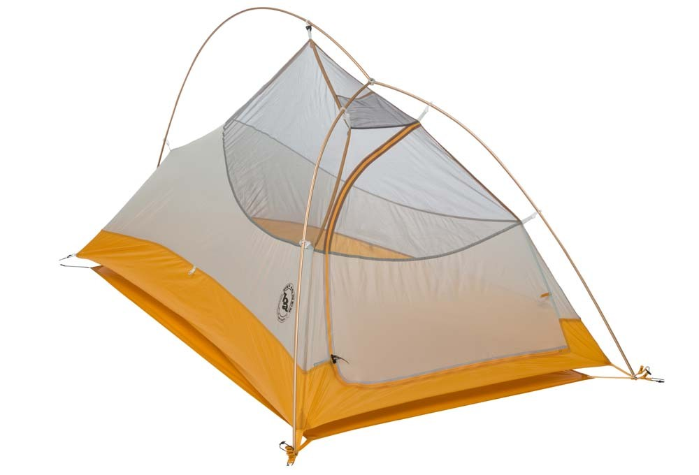 Big Agnes Fly Creek UL 1