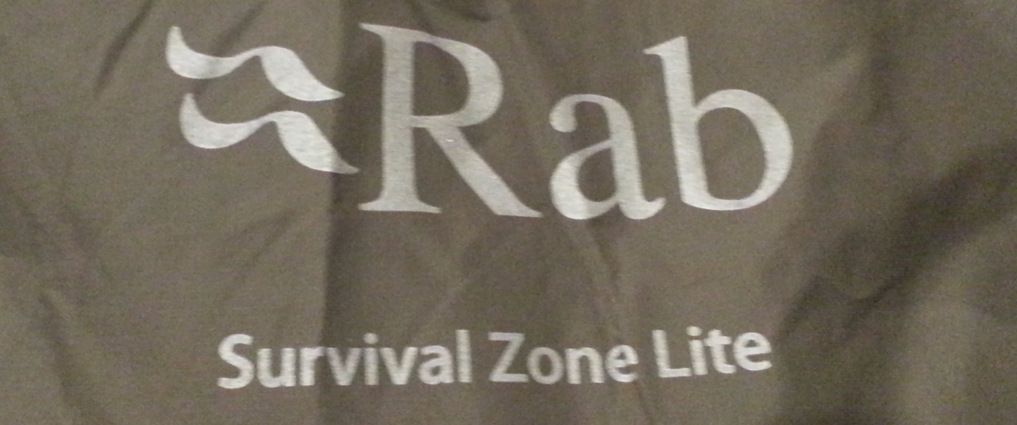 Rab survival zone lite