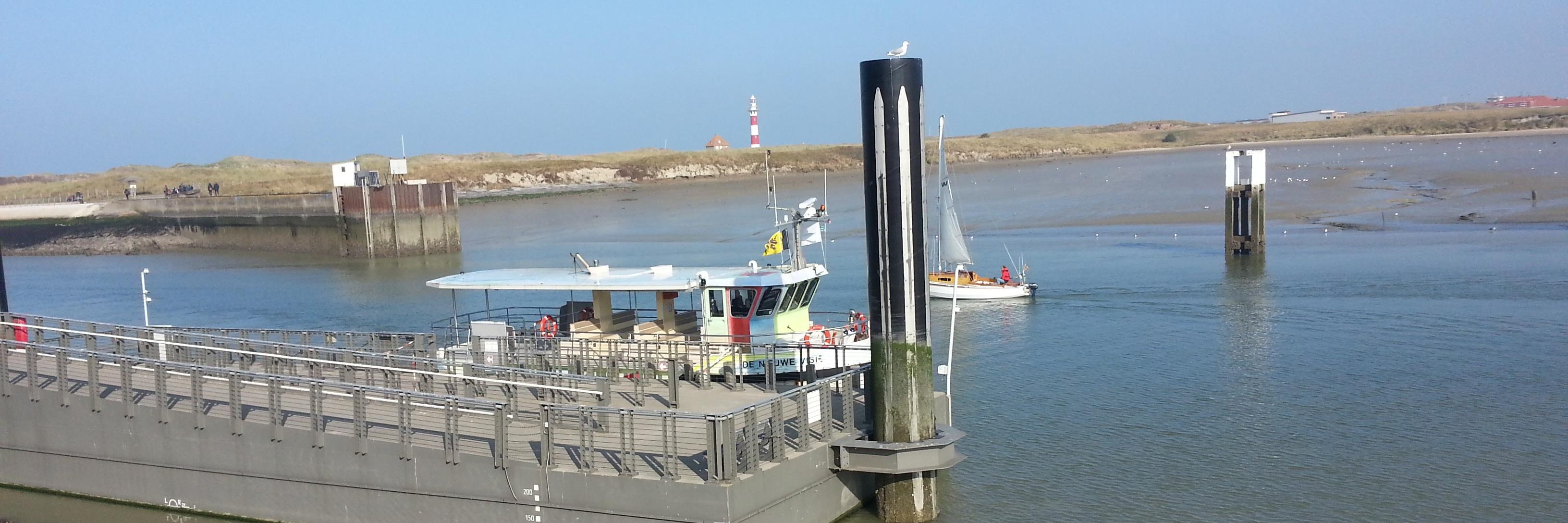 020-le-ferry-de-nieuport