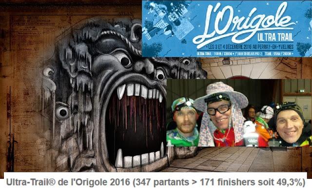origole-2016