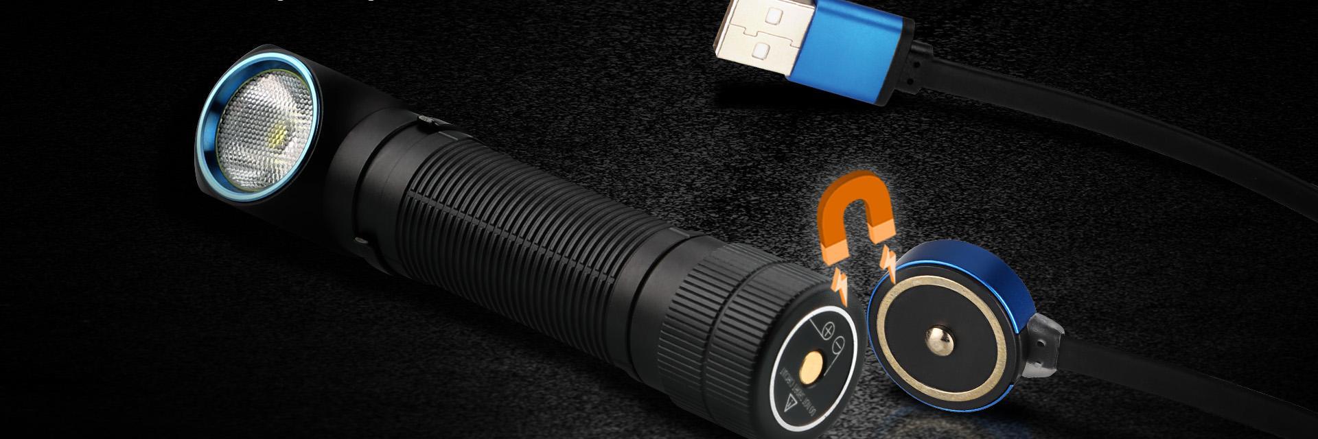 18650Carnet Traileur Batterie Ultra Trail De Du À D'un Frontales Nord vwON0yP8nm